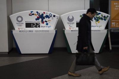 210429-es-news-olympics-2