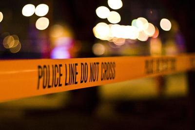 Incidente de policía
