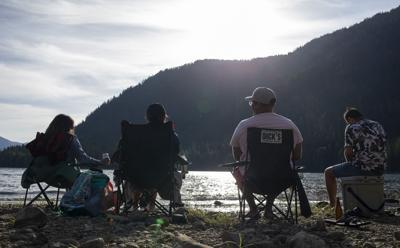 210422-es-news-camping