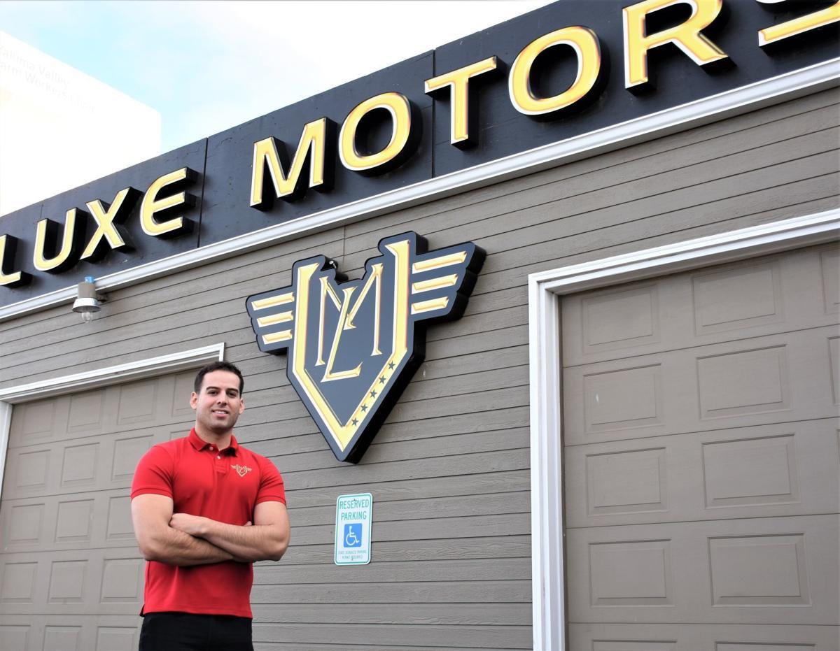 Luxe Motors & Insurance-2