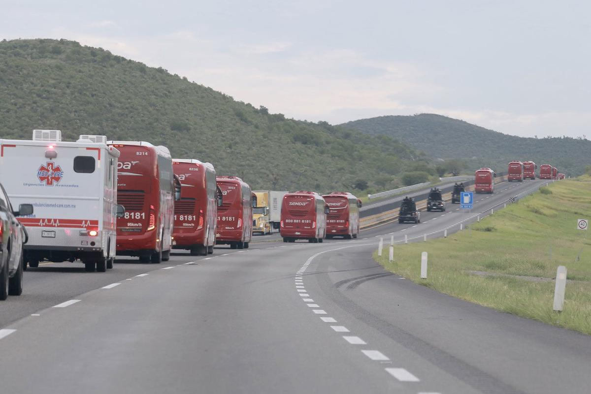 210820-es-news-buses-2