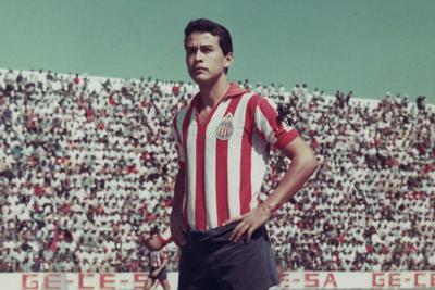 Fallece Sabas Ponce