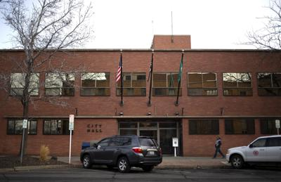 Yakima City Hall 4.jpg (copia)