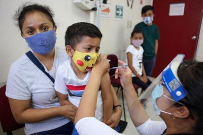210927-es-news-vaccinesyakima