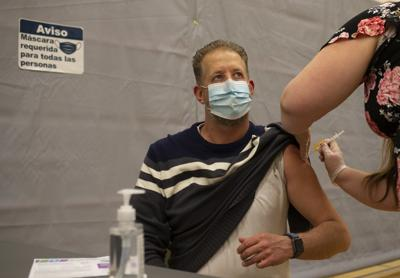 210429-yh-news-vaccinatons-1.jpg (copy)