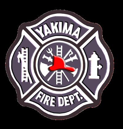 Logotipo de YFD