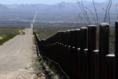 Ola de violencia cambia panorama entre Arizona y México