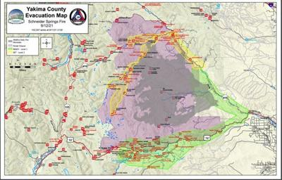 Mapa de incendio 09122021