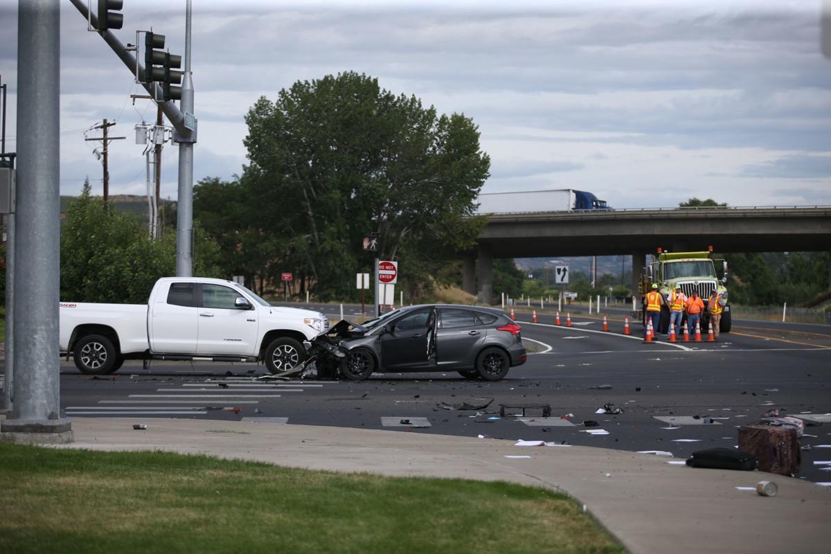 accidente 40 Avenida2
