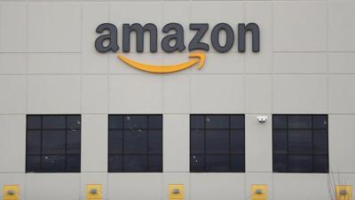 Amazon colocará satélites para ofrecer servicio de internet