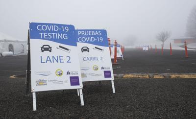 210914-es-news-testingsitesunnyside-1