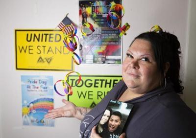 Latino Community Fund ofrece asistencia para familias afectadas por COVID-19