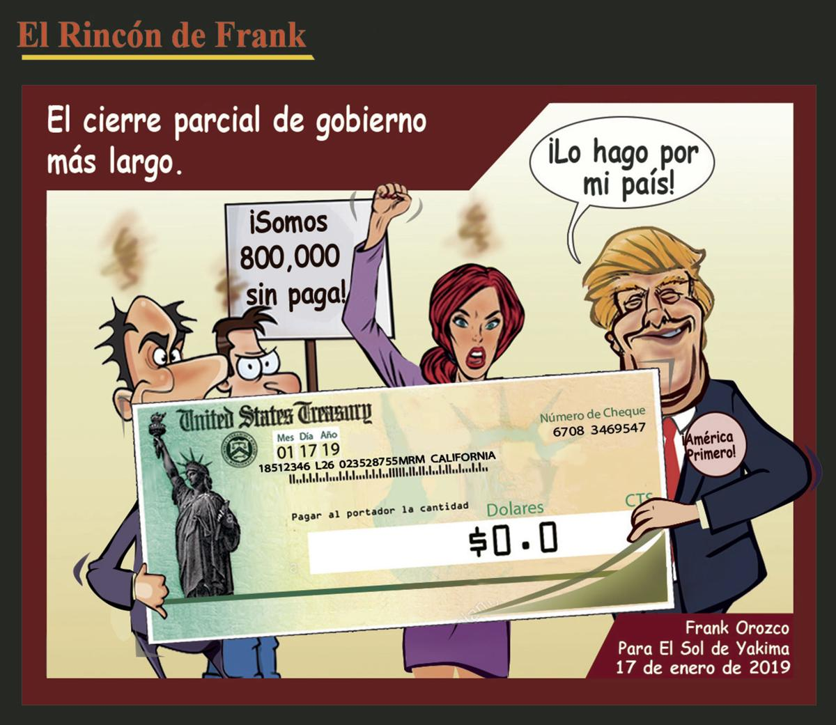 CartoonoftheWeek0117-EL-011719.jpg