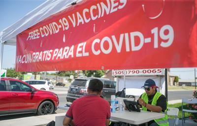 210716-es-news-covidvaccineupdate