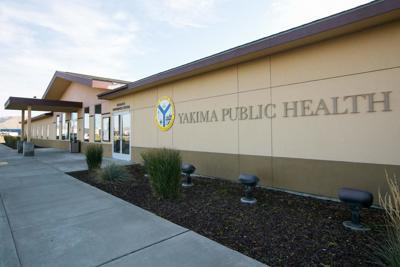 Distrito de Salud de Yakima (foto español) (copy)