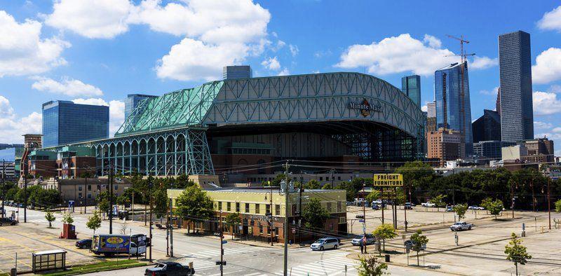 MLB investiga a Houston por posible robo de señales en 2017