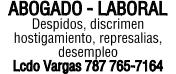 ABOGADO-LABORAL