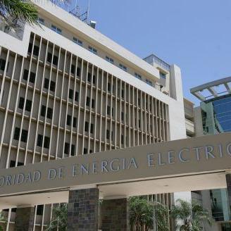 Nombran a Efran Paredes-Maisonet como director ejecutivo interino de la AEE
