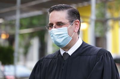 Complacido Pierluisi con designación del juez federal Gustavo Gelpí