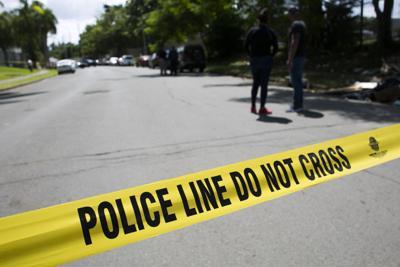 Radican cargos en alzada contra hombre acusado de matar a pareja