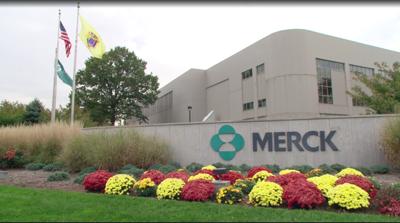 Merck amplía sus programas de apoyo al paciente