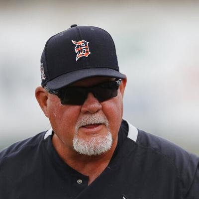 Gardenhire se retira de inmediato como manager de Tigres