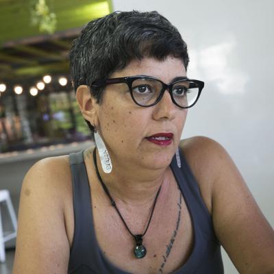 Denuncian aumento en casos de violencia de género