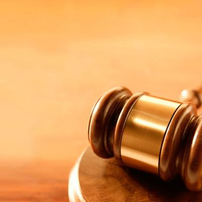 Exagente se declara culpable de ayudar a un preso en intento de fuga