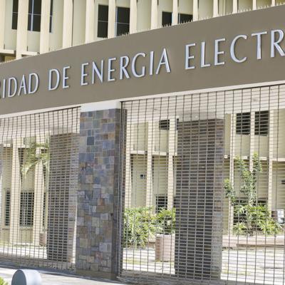 Ombudsman se opone al aumento en la factura de la AEE
