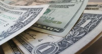 Radican cargos por explotación financiera contra anciana