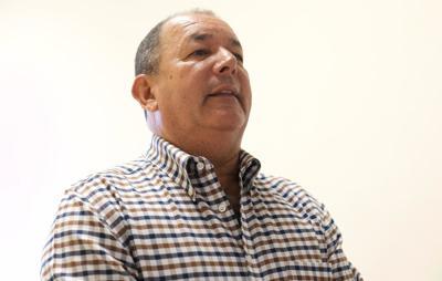 Alcalde de Maricao construirá cuartos a familias afectadas por sismos