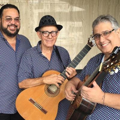 El municipio de Mayagüez decreta tres días de duelo por el fallecimiento del fundador del Trío Los Andinos