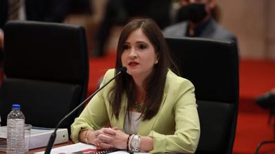 El DTOP se quedará sin fondos para el mantenimiento de las carreteras