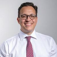 Gabriel López Arrieta