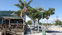 Piden acción para salvar el turismo en el sur de la Isla