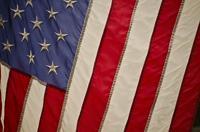 Anuncian nuevo ciclo de clases para obtener ciudadanía americana
