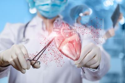 Conozca más sobre las arritmias  cardíacas y sus riesgos