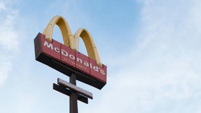Cierran McDonald's de Cabo Rojo por positivo a Covid-19
