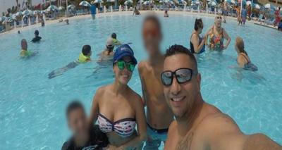 Puertorriqueño mata a su familia y se suicida en Orlando