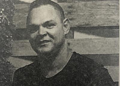 Eliseo Sánchez Santana