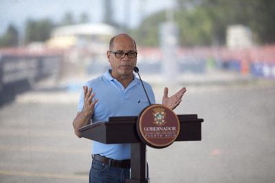 Refieren alcalde de Santa Isabel al PFEI