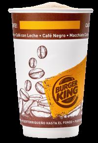 Burger-King-celebra-el-mes-del-café-Yaucono-Supremo.png