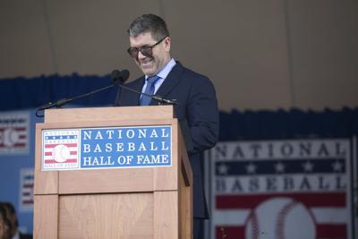 Lbprc retirará los números de los inmortales en el béisbol