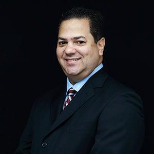 StoneMor nombra a gerente general en Puerto Rico