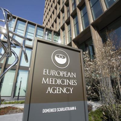 Beneficios de la vacuna J&J superan por mucho riesgos, dice la Unión Europea