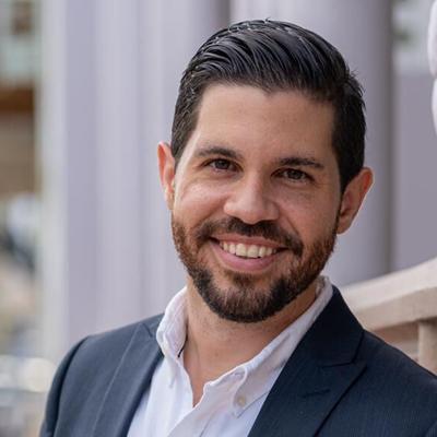 Nuevo alcalde de San Germán asegura que no despedirá a ningún empleado