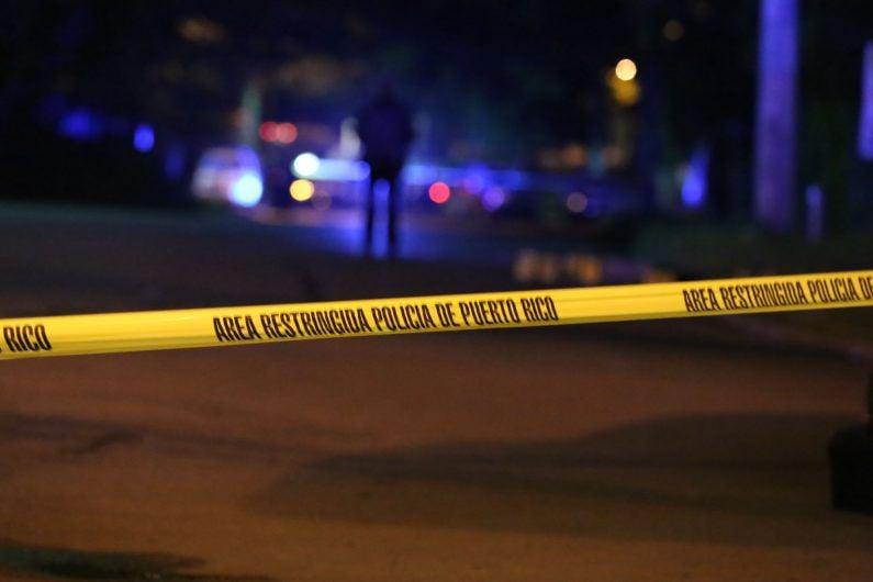 Image result for doble asesinato en toa baja 2018