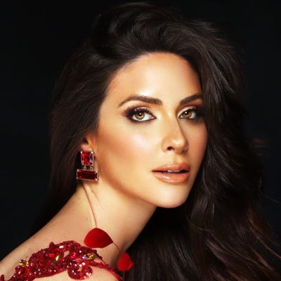 EN VIVO: Disfruta de la preliminar de Miss Universe por EL VOCERO