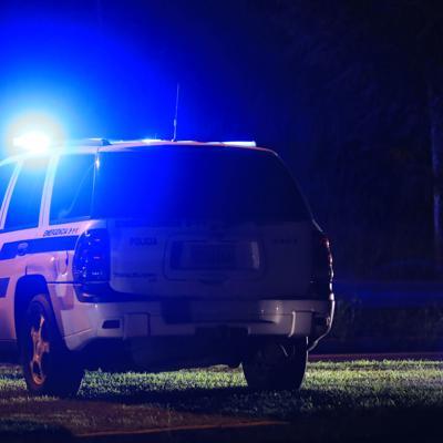 Identifican a hombre asesinado en panadería en Juncos
