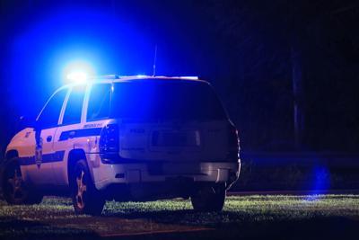 asesinato juncos patrulla policia